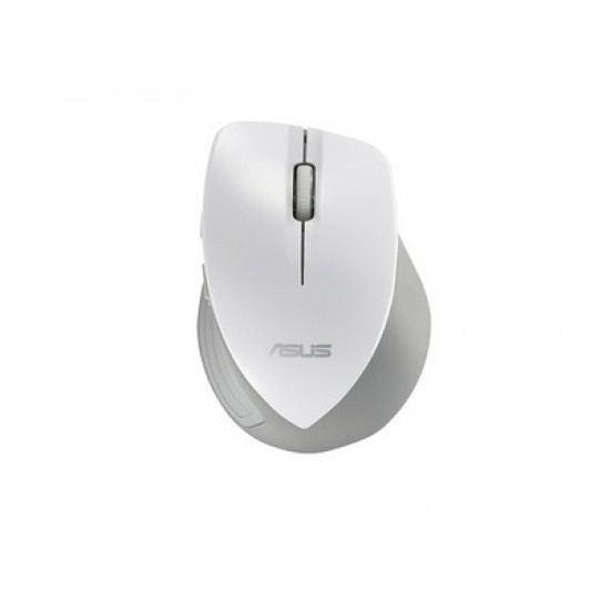 ASUS WT465  Bluetooth Mouse - White