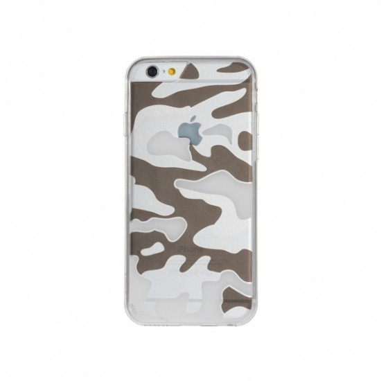 AIINO CASE IPHONE 6 PLUS backcover